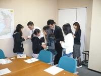 20111107ハローワーク.JPG
