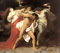 Bouguereau_The-Remorse-of-Orestes_1862.jpg