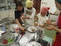 料理2_2011S.JPG