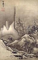 雪舟_秋冬山水図‐冬_15ce.jpg