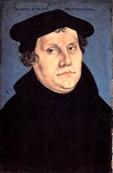 Lucas Cranach der Ältere_Martin  Luther.jpeg