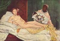 Manet_Olympia_1863.jpg