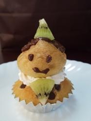 0215サンプル菓子.jpg