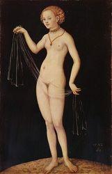 Cranach_d.-Ä.-071.jpg